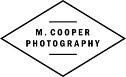 M. COOPER PHOTOGRAPHY